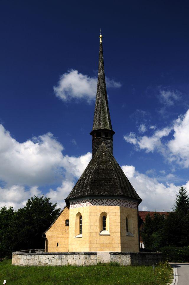 gemeinde otterfing filialkirche st quirin und st katharina jasberg. Black Bedroom Furniture Sets. Home Design Ideas